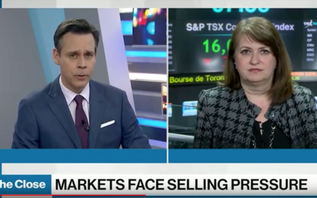Diana Avigdor's Market Insights | March 4, 2019